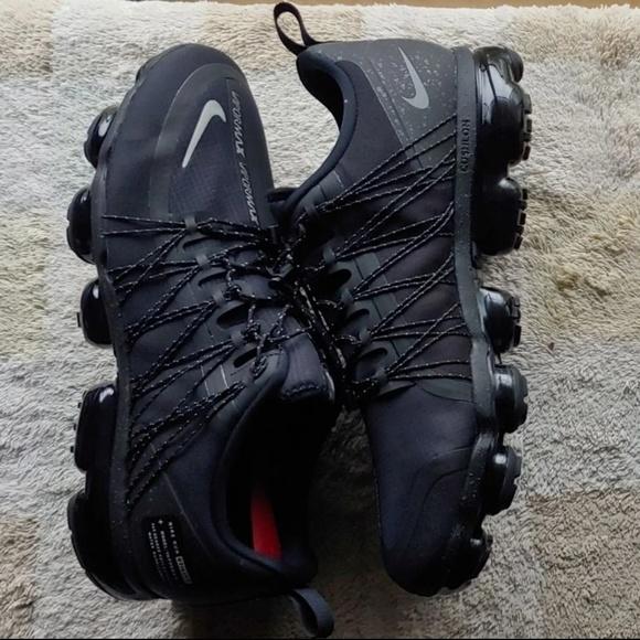 best service f472f 6223f New Womens Nike vapormax utility